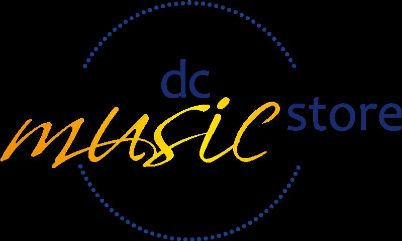 dc-musicstore