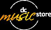 logo-dc-musicstore_weiss
