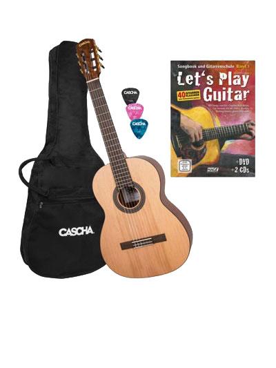 Gitarre_deal-400x533_2